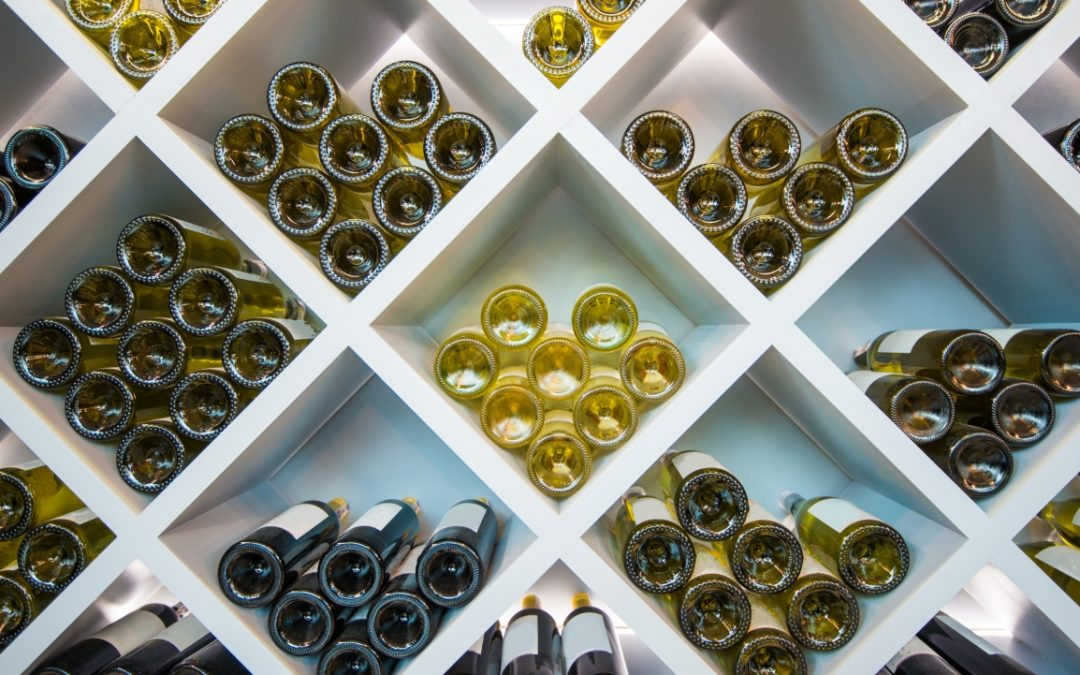 Exportação e importação de bebidas passa a contar com processo eletrônico de certificação