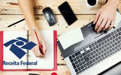 Portaria da Receita Federal altera norma sobre regime especial de entreposto aduaneiro
