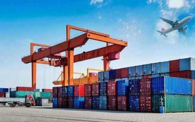 Balança tem deficit de US$ 1,985 bi na 3ª. semana de janeiro com forte alta nas importações