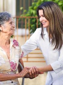 cdg-home-care-enfermeiros-para-idoso