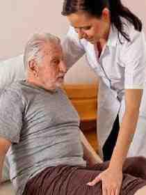 cdg-home-care-cuidadores-de-idosos-no-abc_1