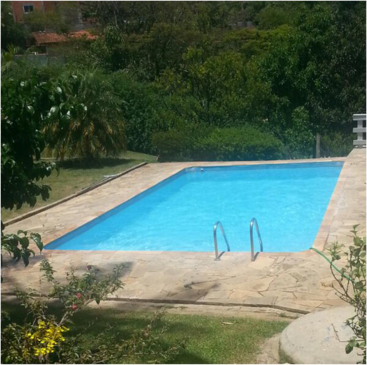 Home metro piscinas for Nivel de cloro en piscinas