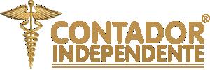 Contador Independente e Serviços de Contabilidade em Vinhedo