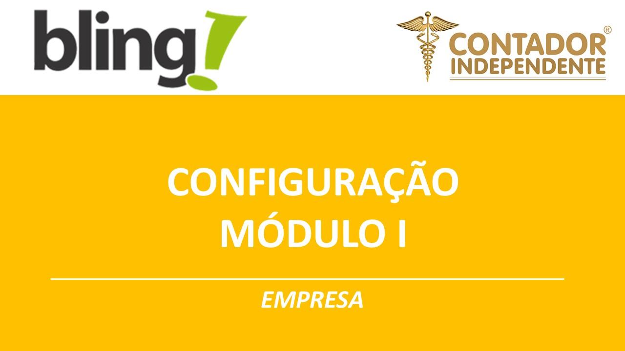 Configuração-ERP-Bling-01