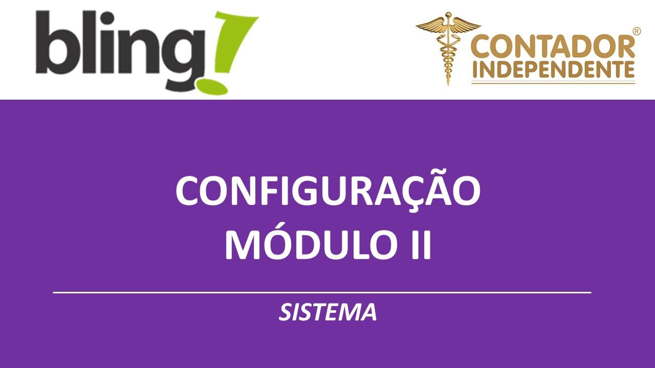 Configuração-ERP-Bling-02