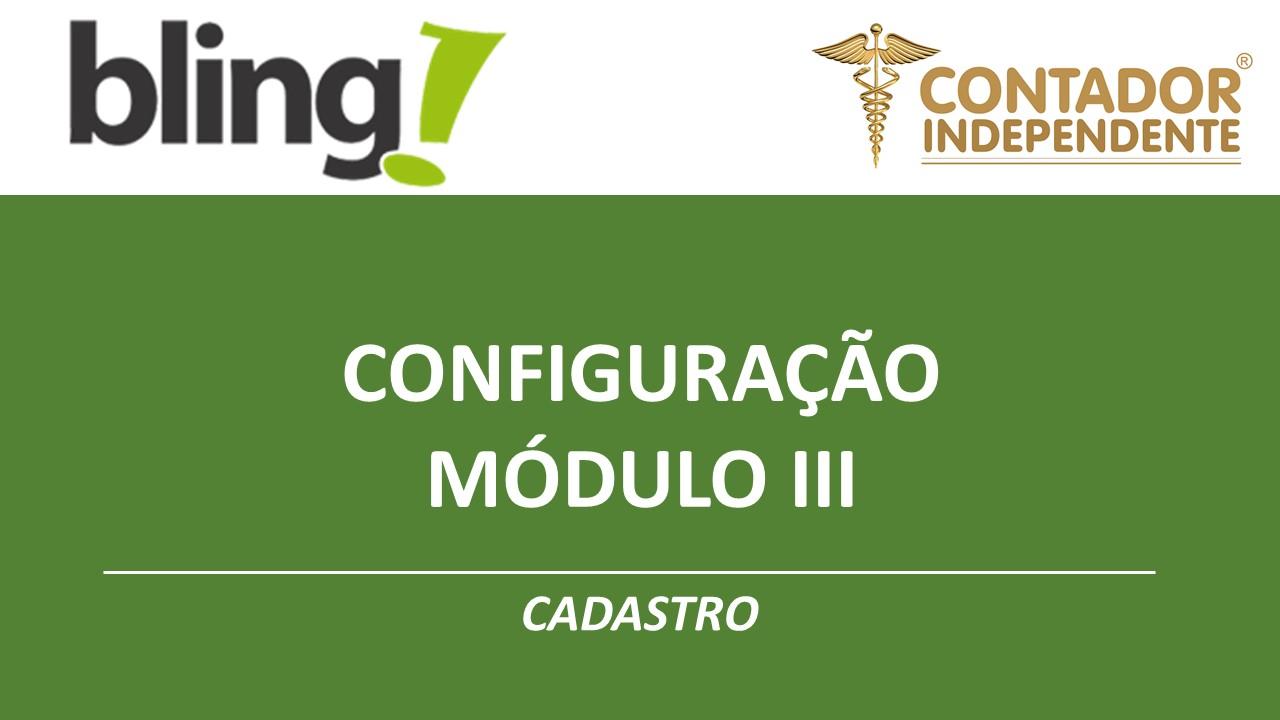 Configuração-ERP-Bling-03