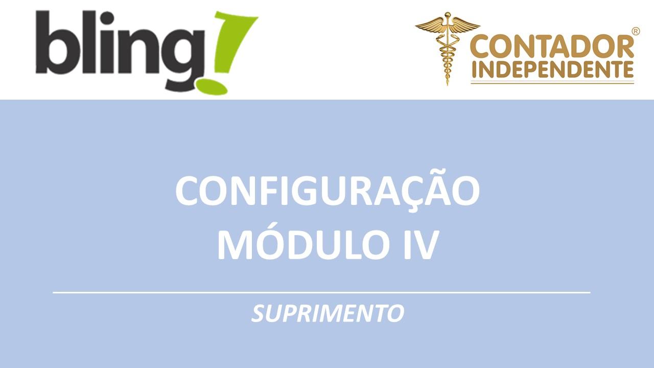 Configuração-ERP-Bling-04