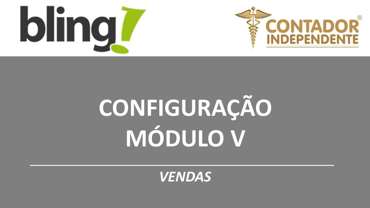 Configuração-ERP-Bling-05