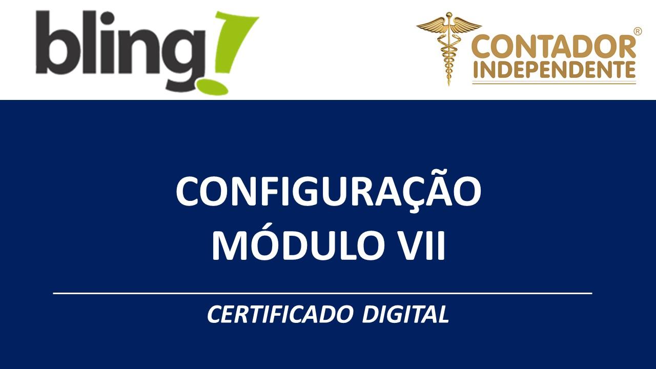 Configuração-ERP-Bling-07