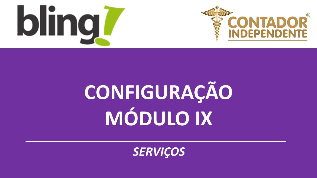 Configuração-ERP-Bling-09