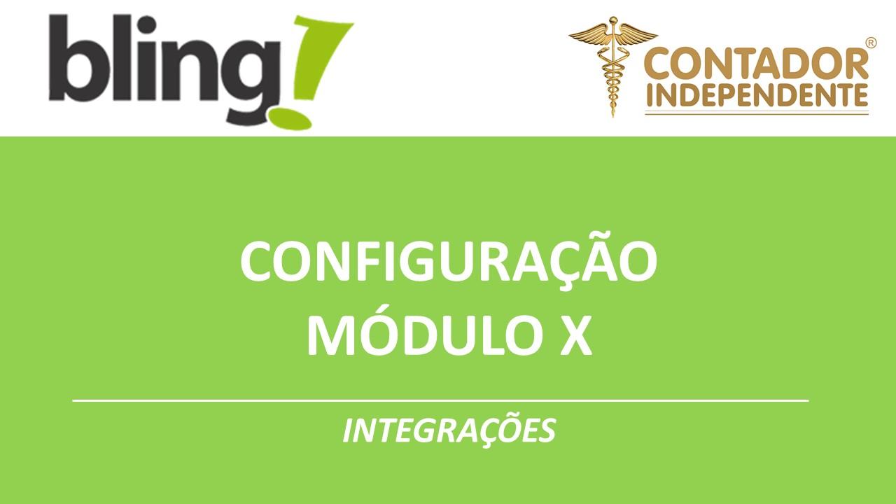 Configuração-ERP-Bling-10