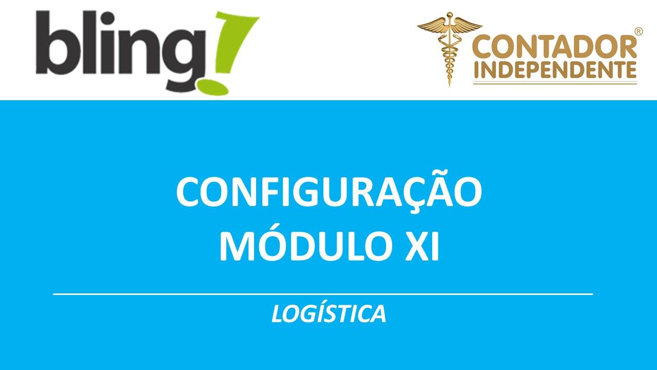 Configuração-ERP-Bling-11