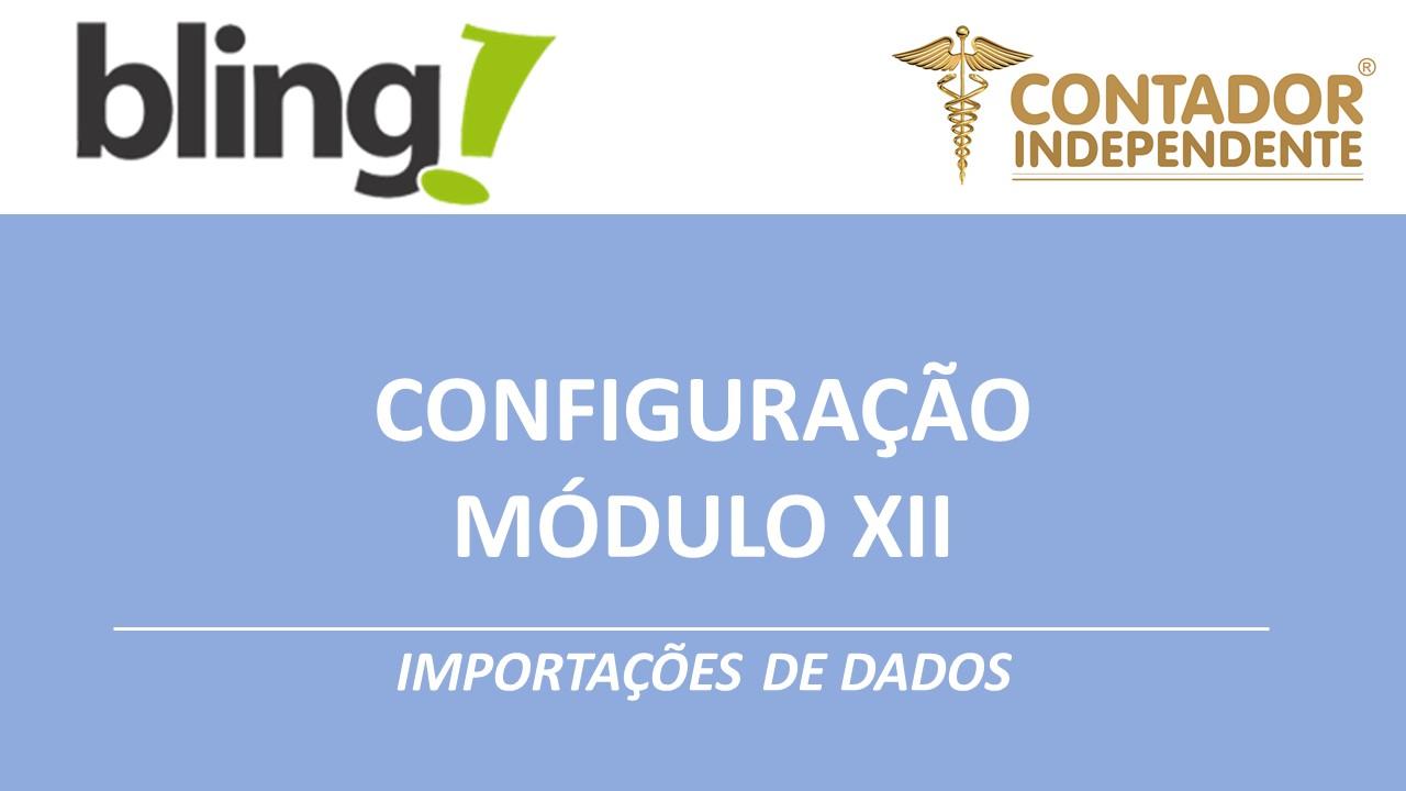 Configuração-ERP-Bling-12