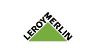 Configuração Bling leroy merlin