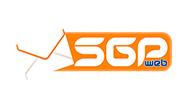 Configuração bling sgp web
