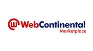 Configuração Bling webcontinental
