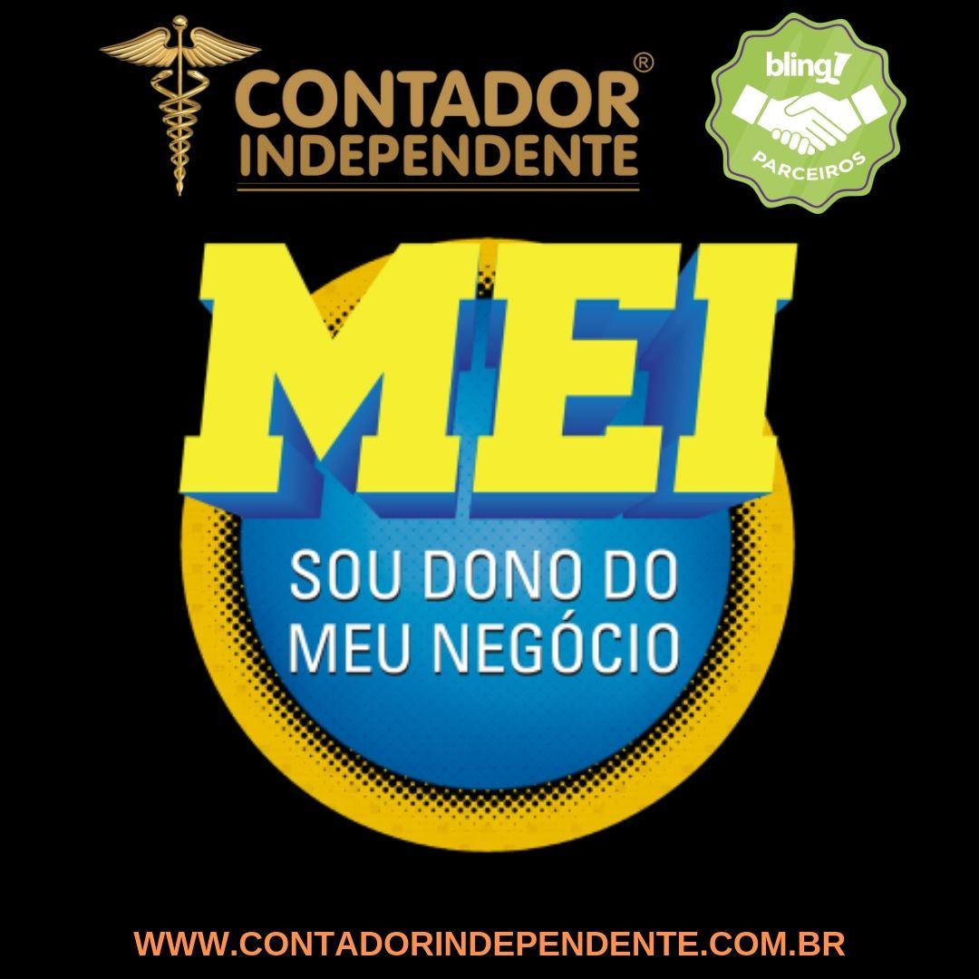 Contador Micro Empreendedor Individual