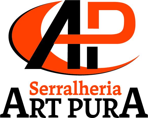 Art Pura Serralheria