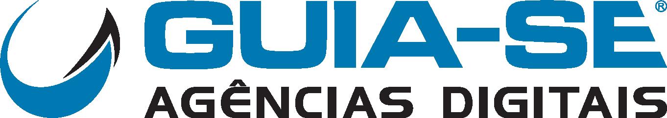 GUIA-SE AGÊNCIA DIGITAL AMERICANA RC1