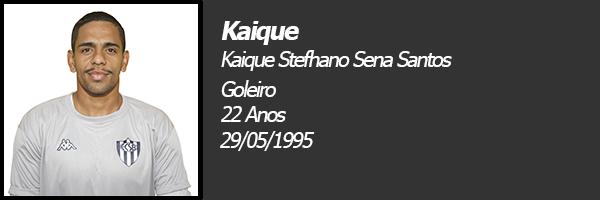 01-Kaique-EC.-São-Bernardo