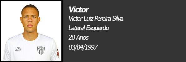 03-victor