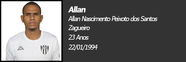 04-Allan-Lopes-EC-São-Bernardo
