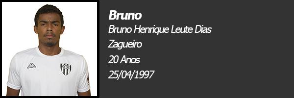 05-Bruno-EC-São-Bernardo