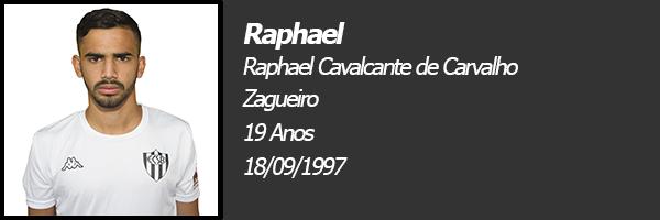 06-Raphael-EC-São-Bernardo