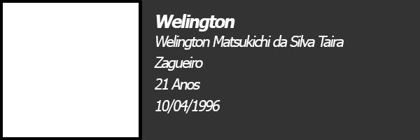06-Welington