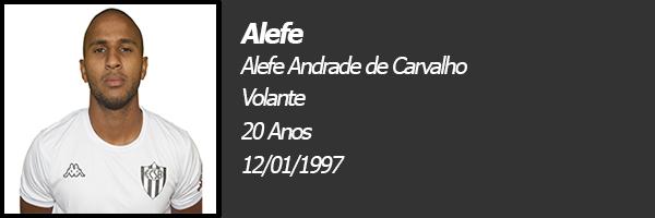08-Alefe-EC-São-Bernardo