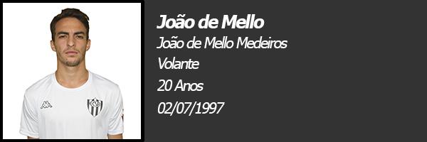 09-João-de-Melo-EC-São-Bernardo