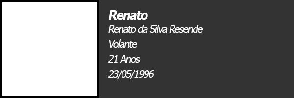 09-Renato