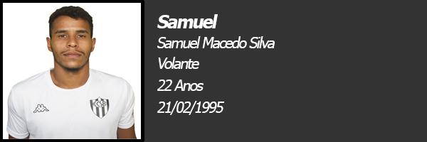 11-Samuel-EC-São-Bernardo