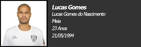 12-Lucas-EC-São-Bernardo