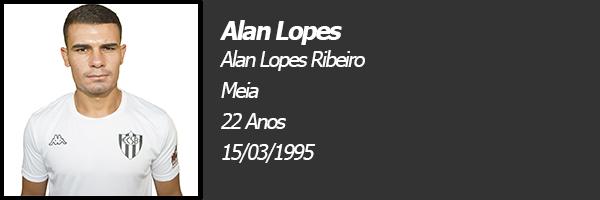 13-Alan-Lopes-EC-São-Bernardo