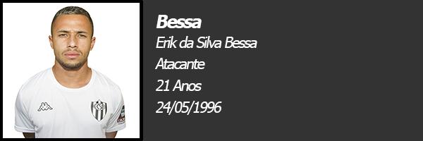 14-Bessa-EC-São-Bernardo
