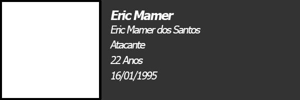 15-Eric