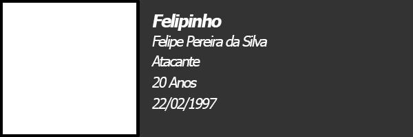15-Felipinho-EC-São-Bernardo1