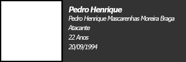 17-Pedro-Henrique