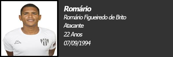 17-Romario-EC-São-Bernardo