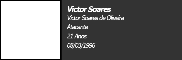 17-Victor