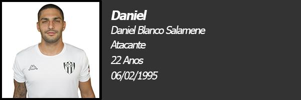 18-Daniel-EC-São-Bernardo