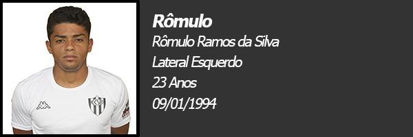 3-Romulo-EC-São-Bernardo
