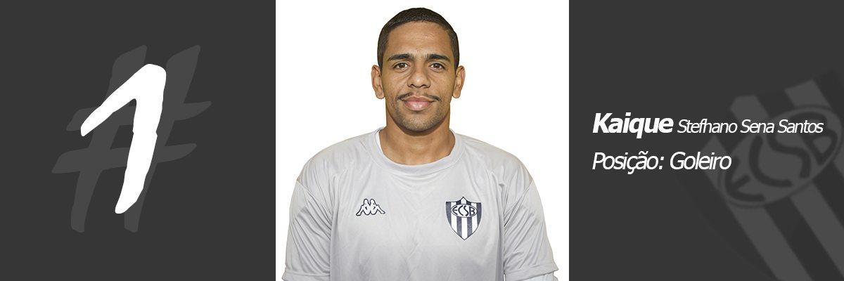 01-Kaique-Stefhano-Sena-Santos-2018-V3
