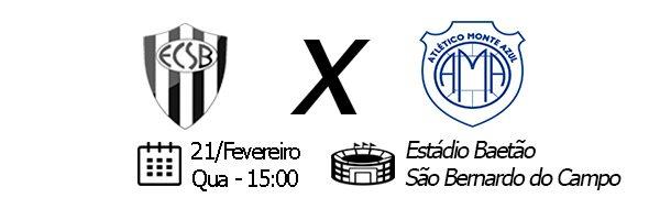 JOGO-11-SAO-BERNARDO-VS-MONTE-AZUL