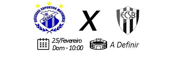 JOGO-12-MATONENSE-VS-SAO-BERNARDO
