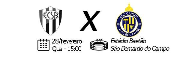 JOGO-13-SAO-BERNARDO-VS-SAO-CARLOS