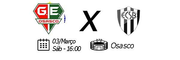 JOGO-14-OSASCO-VS-SAO-BERNARDO