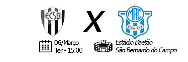 JOGO-15-SAO-BERNARDO-VS-MARILIA