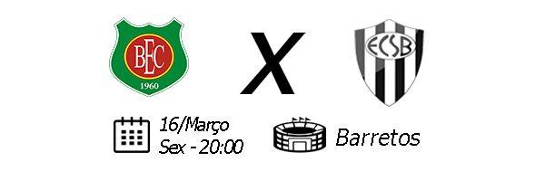 JOGO-17-BARRETOS-VS-SAO-BERNARDO